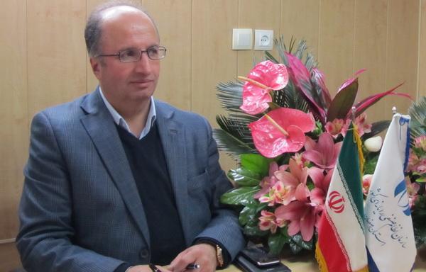 آقای رئیس از اصفهان
