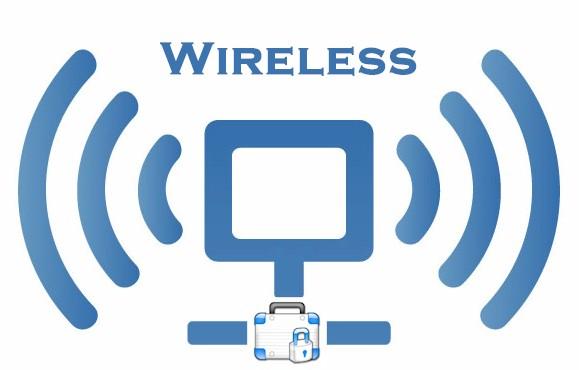 پروژه شبکه دستگاه های اجرایی استان برپایه  تکنولوژی بیسیم