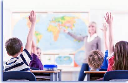 مدیریت هوشمند مدارس