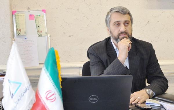فروش شش هزار شماره رند تلفن ثابت در اصفهان