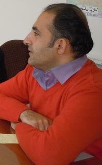 دبیر اتحادیه صنف گوشی تلفن همراه و ثابت اصفهان
