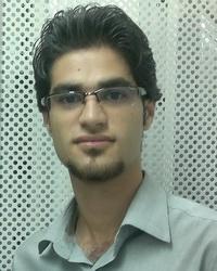 اسماعیل نصر اصفهانی