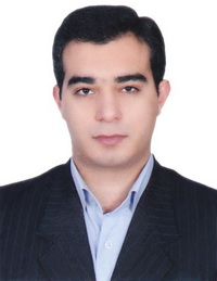 امید صفوی شرکت عصر ارتباطات و انتقال داده های سپاهان