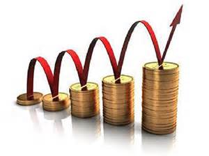 در پی افزایش تورم وآشفتگی در بازارIT