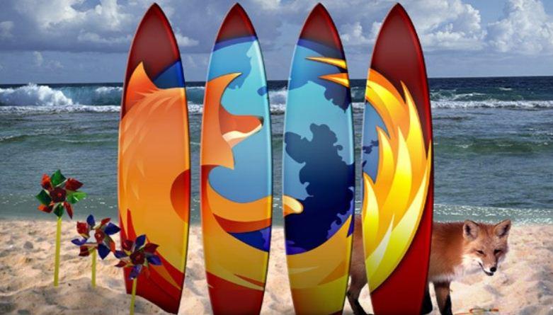 ده افزونه فایرفاکس که همه باید داشته باشند