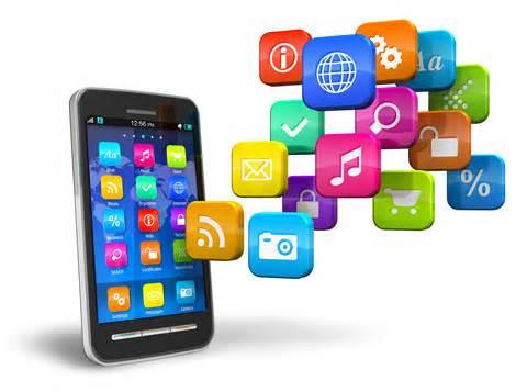 اپلیکیشن های که نباید از دست دهید!