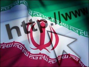 اینترنت ایران از کجا می آید ؟