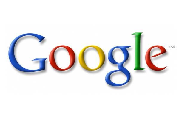 بیشترین کلماتی که ایرانیها در گوگل جستجو میکنند
