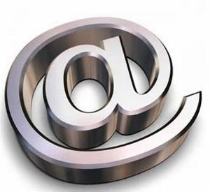 پایان انحصار دولت در توزیع پهنای باند اینترنت