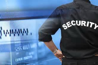 جشنواره ملی امنیت در فضای تبادل اطلاعات