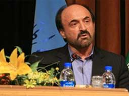 حسن نامی وزیر فناوری اطلاعاتت و ارتباطات