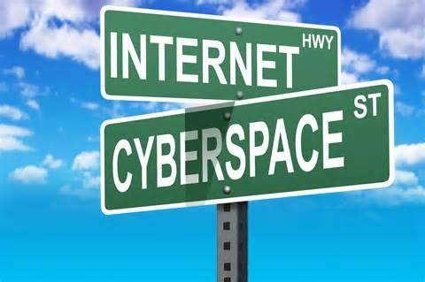 سرويس هاي فضاي مجازي در كشور توسعه مي يابد