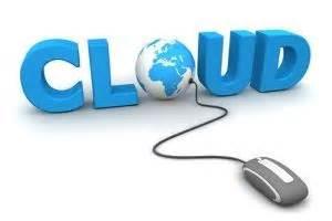 پردازش ابری چیست؟