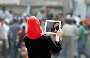 زنان جهان دیجیتال