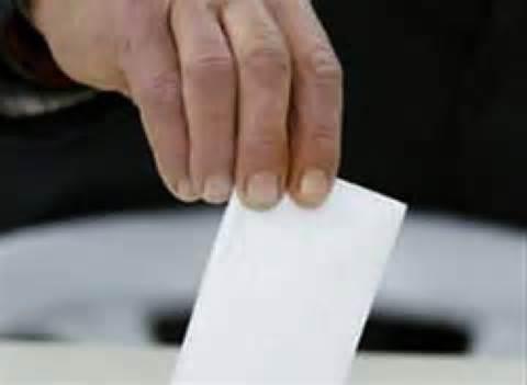 انتخابات ریاست جمهوری 1392