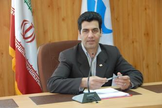 ايجاد بسترهاي لازم براي فعاليت اپراتور چهارم در شهر اصفهان