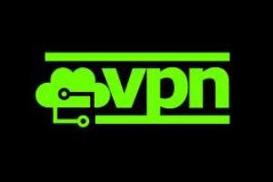VPN قانونی