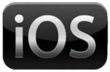 اپلیکیشن پخش فیلم برای iOs