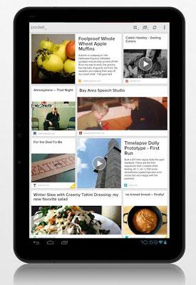 برنامه messenger رایگان برای تبلت و گوشی  ارتباطی دانلود بازی و برنامه
