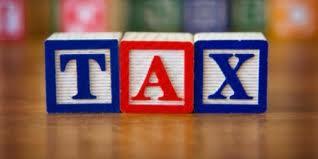 مالیات مشکل جدید صنف IT