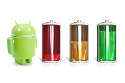 چگونه عمر باتری موبایل را افزایش دهیم؟