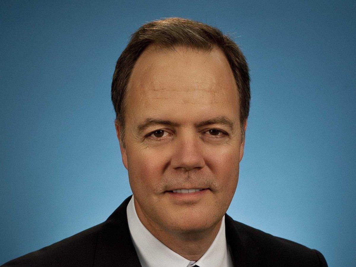 Gregg Lowe