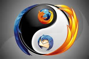 نسخهی 24 مرورگر فایرفاکس