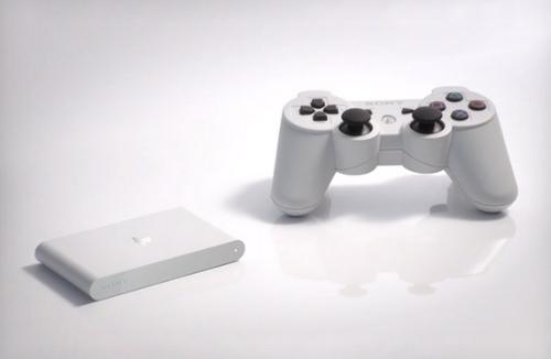 PS Vita TV از سونی؛