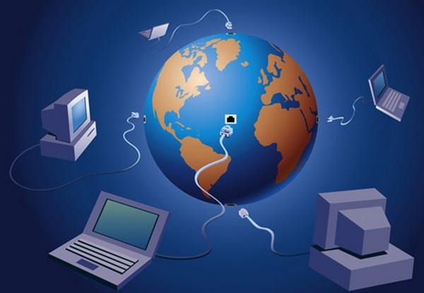 دلایل جدیدی که اینترنت را گران کرد