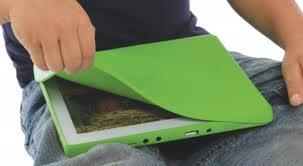 لپتاپی فوق ارزان از Acer