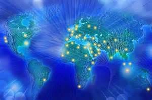 فروش اینترنت به مخابرات متوقف شد