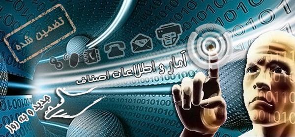 شروع ثبت نام اتوکام 2013