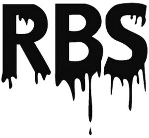 مقدمه ای بر RBS در SharePoint 2013