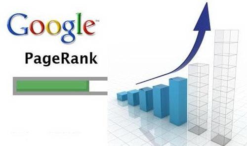 موفقیت در وب با افزایش رنکینگ گوگل