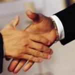 استخدام کارشناس شبکه ، و دکل رو در یک شرکت معتبر