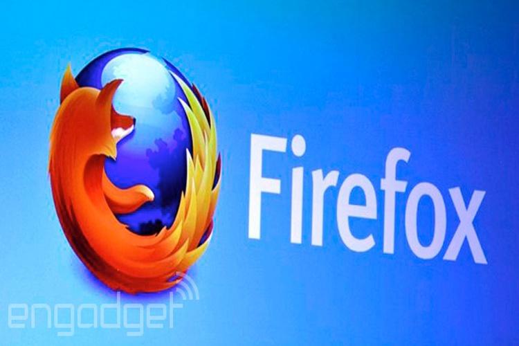 تلویزیونهای هوشمند پاناسونیک به سیستم عامل فایرفاکس مجهز خواهند شد
