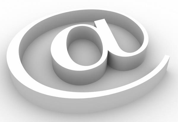 معرفی شش سرویس ارائه دهنده ایمیل رایگان جایگزین جیمیل و یاهو