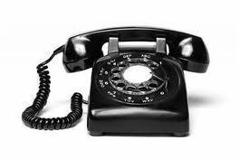 هزینه مکالمه ثابت با موبایل