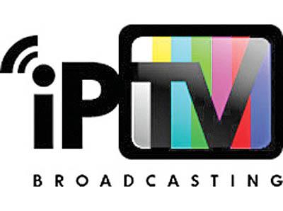 ثبت نام تلویزیون اینترنتی در ایران
