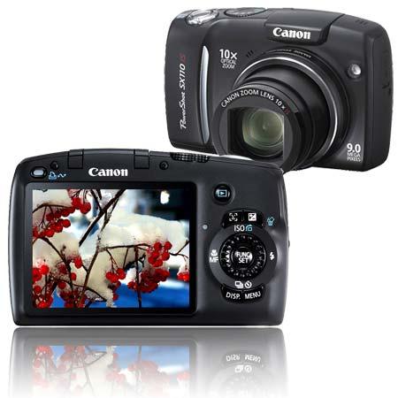 لیست قیمت دوربین عکاسی دیجیتال- بروز رسانی 17 اردیبهشت