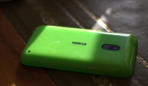 خرید بهترین گوشی های هوشمند 2014