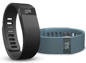 Fitbit Force ساعت هوشمند دنیای مدرن