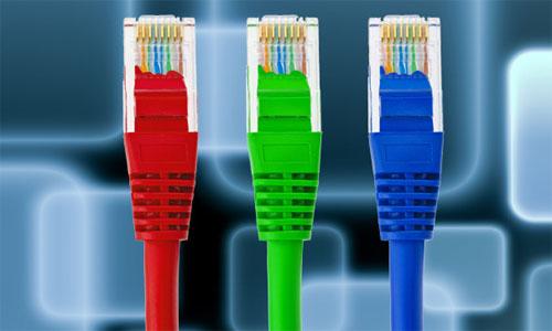 بهترین شرکتهای ADSL اعلام شدند