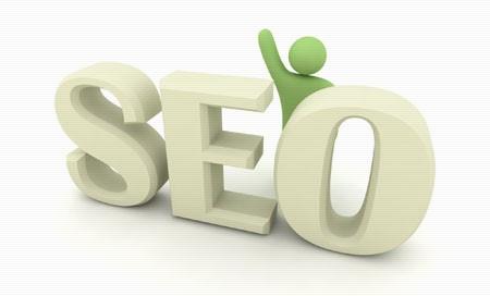 بهینه سازی سایت برای موتورهای جستجوگر