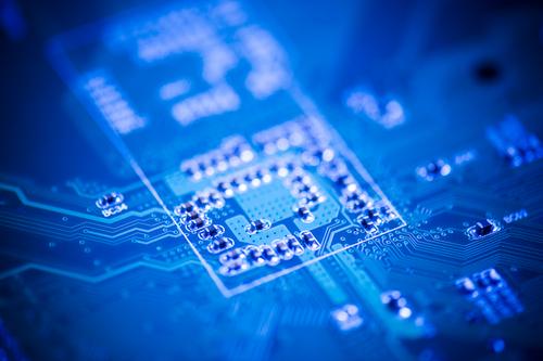تاثیر تدریجی لغو تحریمها بر بازار کالاهای دیجیتال: کاهش 5 تا 20 درصدی قیمتها