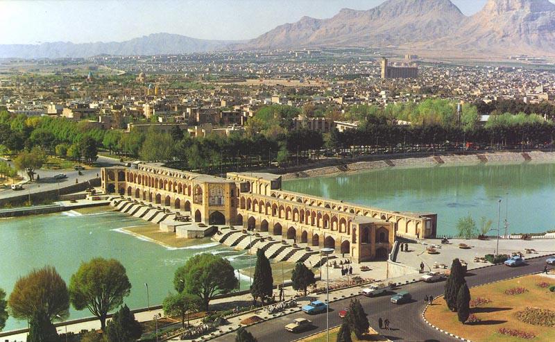 گفتیم که بیداریم!متولی IT استان اصفهان کیست؟