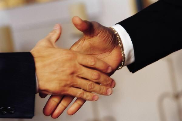 استخدام کارشناس شبکه در یک شرکت معتبر