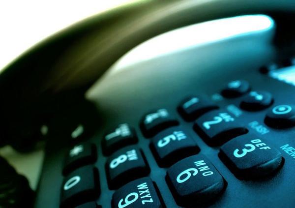 تلفن ثابت و مقایسه نرخ قدیم و جدید
