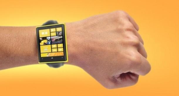 icrosoft ساعت هوشمند مایکروسافت برای تناسب اندام