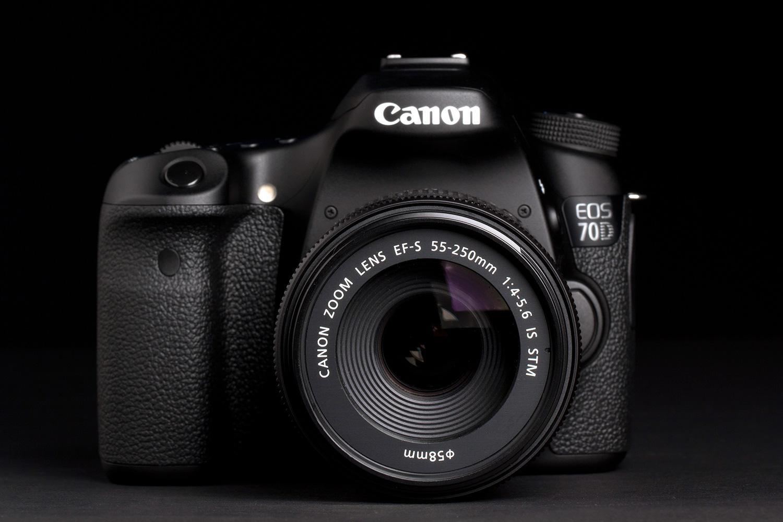 لیست قیمت دوربین عکاسی دیجیتال | آی تی اصفهانقیمت دوربین DSLR کانن (Canon)